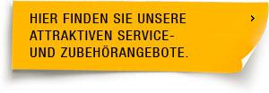 banner-service-zubehoer